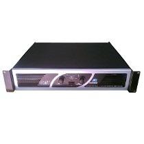 Vendo Amplificador Pk5000