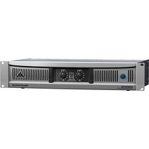 Behringer Europower Epq1200 Amplificador De Poder 1200 Watts