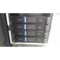 Amplificador Lab Grupen Q 10000 Fp Series