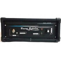 Amplificador 400 Watts Rms