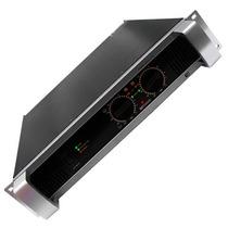 Amplificador Profesional 500w Audio Y Dj Circuiteria Yamaha.