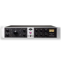 Preamplificador 6176 Channel Strip Vintage Universal Audio