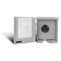Parallax 14505 30 Amplificador De Potencia Caja De Salida