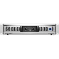 Amplificador Behringer Poder, Epq1200