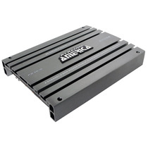 Tb Amplificador P/ Auto Pyramid Pb3818 5,000-watt 2-channel
