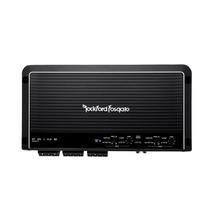 Tb Amplificador P/ Auto Rockford Fosgate R300x4 Prime 4-ch