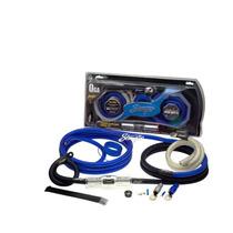 Kit Instalacion Stinger Calibre 0 Series 6000 Sk6201