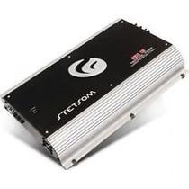 Tb Amplificador Stetsom 5kes2 5-watt Power Amplifier