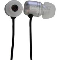 Audifonos Kicker Eb101 Compatibles Con Reproductoes