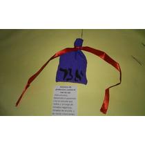 Amuleto De Proteccion Contra Mal De Ojo Paquete Con 10 Pzs