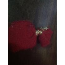 Amuleto Para Atraer Mujeres U Hombres