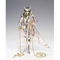 Myth Cloth Shun Andromeda Divino V4 Jp Listo Para Envío!!