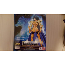 Saint Seiya Myth Cloth Ex Kanon De Dragon Marino Jp