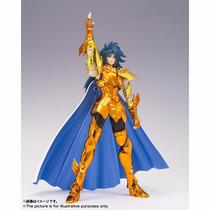 Myth Cloth Ex Kanon Dragon Marino Jp Listo Para Envío!!