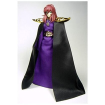 Hades Shun Myth Cloth Japonés