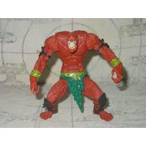 Motu He-man Beast Man (2002)