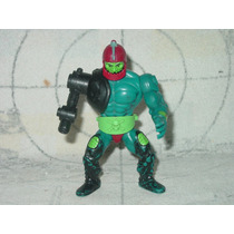 Motu He-man Trap Jaw (vintage)
