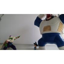 Dragon Ball Z Bootleg - Ozaru Figura De 32cm Mayoreo Y Menud