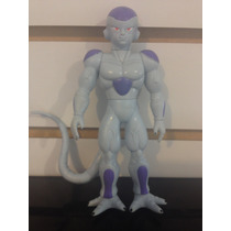 Figura Freezer Ultima Fase Dragon Ball Z - Pixel Gamers
