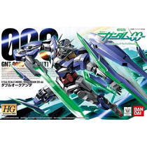 Gundam 00 00 Qant (quanta)