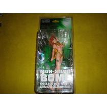 Figura/ Anime/ Mon Sieur Bone/ Jungle Emmy