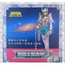 Andromeda Shun V1 Cs Models