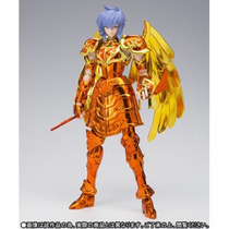 Myth Cloth Ex Siren Sorrento Version Original Japonesa Jp