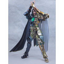 Mythsupplies Geminis Myth Cloth Legend Leyenda Santuario En