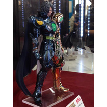 Saint Seiya Saga Geminis Legend Of Sanctuary Versión Jp
