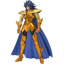 Myth Cloth Ex Dragon Marino Kanon Jp Japones
