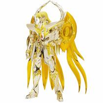 En Mano Saint Seiya Myth Cloth Ex - Shaka Virgo Soul Of Gold
