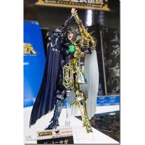 Saint Seiya Saga Geminis Legend Of Sanctuary Versión Jp