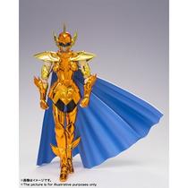 Kanon Dragon Marino Myth Cloth Ex Jp Nuevo Poseidon Zodiaco
