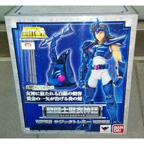 Saint Seiya Myth Cloth Tremy De La Flecha Sagitta Tramy Jp