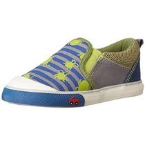Ver Kai Run Slater Sneaker (niño)