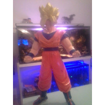 Dragon Ball Bandai Goku 1996