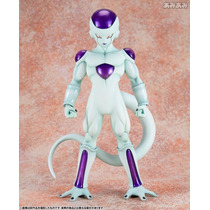 Megahouse Final Freezer Envio Gratis
