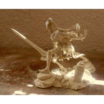 Modelado De Figuras En Plastilina Epoxica