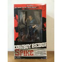 Figura De Cowboy Bebop Spike Spiegel Escala 1/6 Yamato Hm4