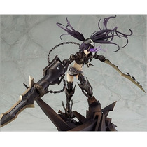 Insane Black Rock Shooter Figura Hatsune Miku