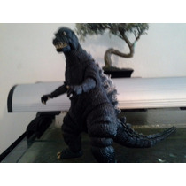 Godzilla Multiarticulable