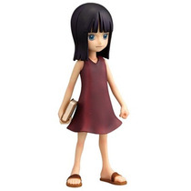 Nico Robin - One Piece - The Grand Line Children - Banpresto