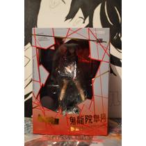Kill La Kill Satsuki Kiryuin: Senketsu Ver. Figure No Asuna