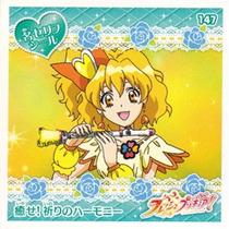 Sticker De Pretty Cure Pc1 28 Envio Gratis Correos