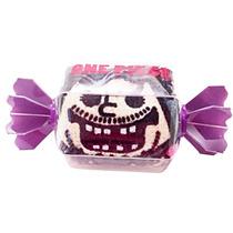 Candy Towel O Toallita De Mano De One Piece Y2334 4