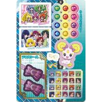Sticker Premium De Pretty Cure Pc2 15 Envio Gratis Correos