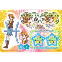 Sticker Premium De Pretty Cure Pc2 02 Envio Gratis Correos