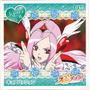 Sticker De Pretty Cure Pc1 02 Envio Gratis Correos