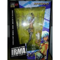 Irma Assassin Of Fang - Queen