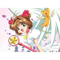 Digimon Dragon Ball Heidi Sakura Dragon Quest Alf Robotech